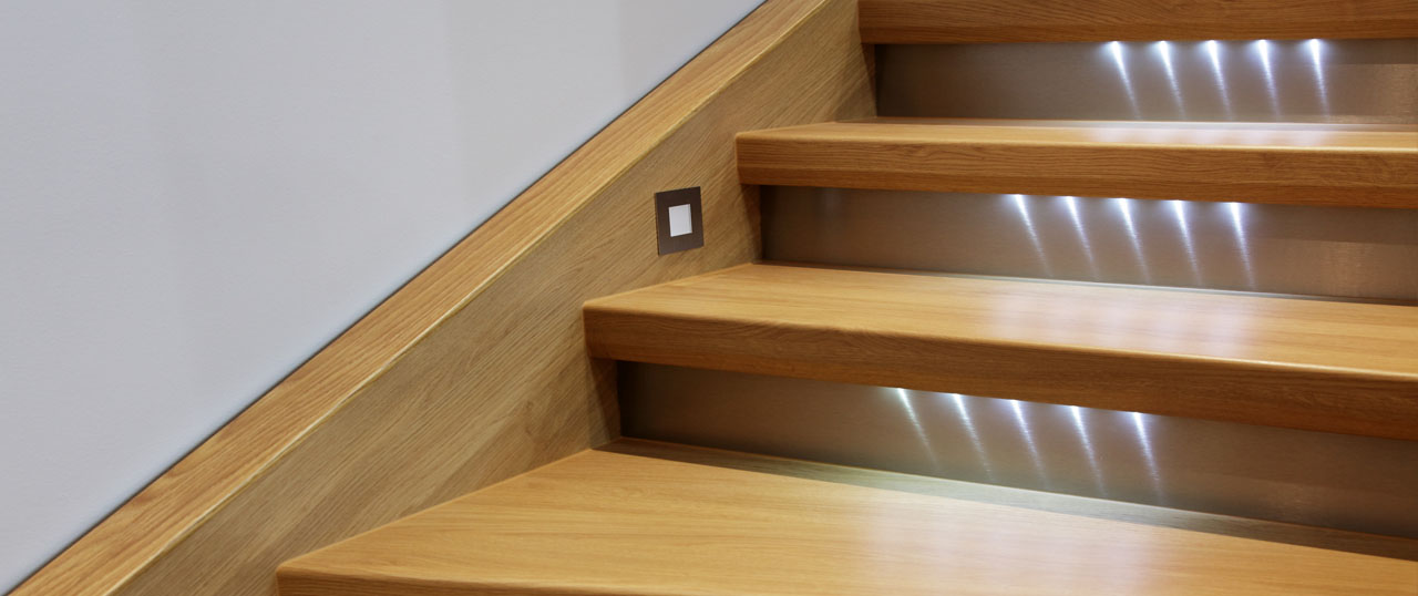 Slide-1-staircase-with-wooden-steps-and-lights