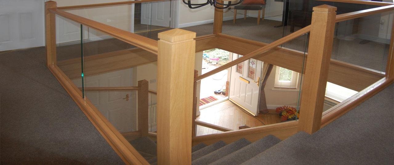 Slide-2-Oak-Glass-Landing