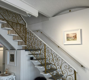 Staircase-Before1