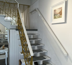 Staircase-renovation-Before1